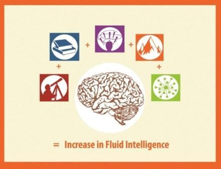 IncreaseIntelligence