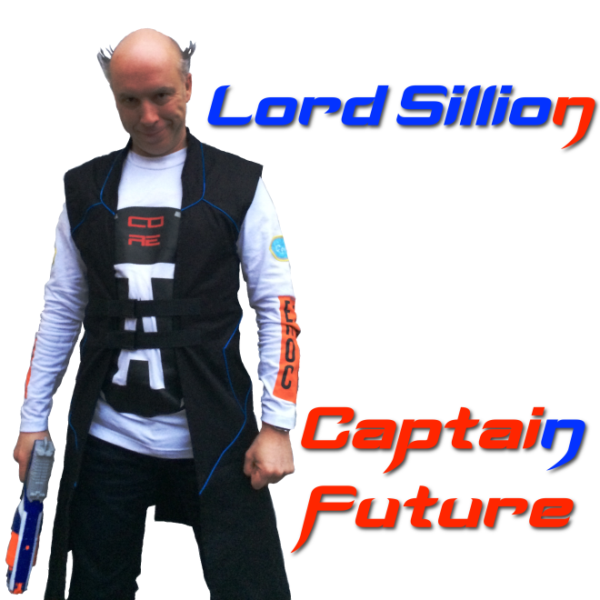 Lord Sillion - Captain Future.png